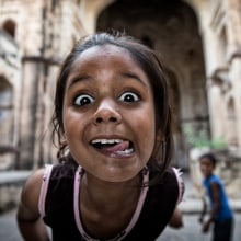 India. A Dokumentarfotografie project by Daniel Arranz Molinero - 28.03.2020