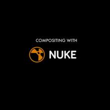 Reel NUKE - (January 2020). A VFX project by Biktor Kero - 03.31.2020