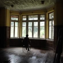 Candelaria. A Kino und Skript project by Alejandra Moffat - 24.06.2013