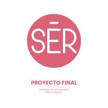 Mi Proyecto del curso: Estrategia de comunicación para redes sociales. A Br, ing, Identit, Social Media & Instagram project by Jeison Jimenez - 04.21.2020