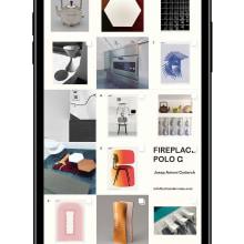 Schneider Colao: Branding and Content Development. A Br, ing und Identität und Design project by Jeffrey Ludlow - 31.07.2018