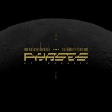 Phases. Um projeto de Design de cartaz e Design gráfico de Artídoto Estudio - 28.04.2020