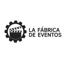 Mi Proyecto del curso: Community management Report (La fábrica de Eventos). A Filmmaking project by Alberto Alonso Cordovés - 05.08.2020