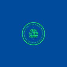 Ajuntament de Vic — Digues la teva . Un proyecto de Diseño y Diseño gráfico de Gabriel Reyes Moreta - 08.05.2020