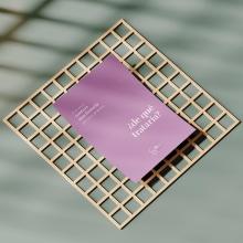 Intro al Alma. Um projeto de Br, ing e Identidade e Design editorial de Sofía Saravia Ocaña - 01.05.2020