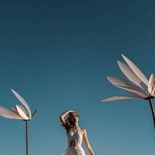 Burning Man. Um projeto de Eventos, Moda, Design de cenários, Fotografia de moda e Decoração de interiores de Dstudio Bcn - 13.05.2020