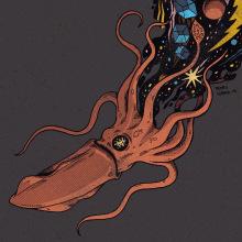 Fabric Posteres. Um projeto de Ilustração, Design gráfico e Design de cartaz de Pedro Correa - 13.05.2020