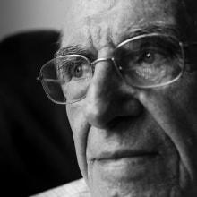 Mi Proyecto del curso: Fotografía de retrato con luz natural. A Porträtfotografie project by Diego Alfonzo - 15.05.2020