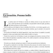 Mi Proyecto del curso: Edición de Leyendas de Gustavo Adolfo Bécquer. Um projeto de Design editorial de Adrián Jaén Pirla - 15.05.2020