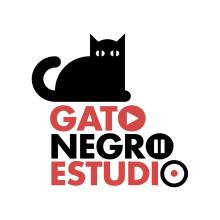 Gato Negro Estudio, estudio de grabación y producción de audio.. Um projeto de Música e Áudio, Produção musical e Marketing para Instagram de Victor Gorriti - 20.05.2020