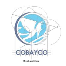 Cobayco. Un proyecto de Diseño, Br, ing e Identidad y Diseño de logotipos de Anabel Najar Colom - 12.04.2019