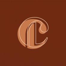 Personal Branding. Um projeto de Direção de arte, Br, ing e Identidade e Design gráfico de Carolina Lopez - 15.05.2020