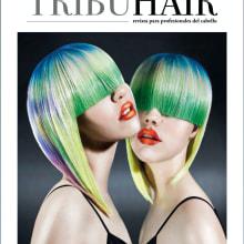 Hair . Un proyecto de Publicidad, Fotografía, Moda, Postproducción, Retoque fotográfico, Creatividad, Fotografía de moda, Fotografía de retrato, Iluminación fotográfica, Fotografía de estudio, Fotografía digital, Fotografía artística, Fotografía publicitaria y Composición fotográfica de Nyx Art - 23.05.2020