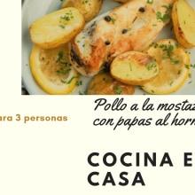Instagram Stories. Un proyecto de Creatividad, Fotografía con móviles y Diseño para Redes Sociales de Nicolás Guzmán - 25.05.2020
