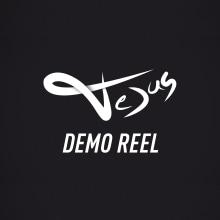 DEMO REEL. Un proyecto de Motion Graphics de Ricardo Tejas Aleman - 26.05.2020