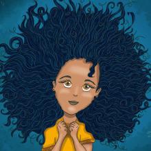 Mi Proyecto del curso: Freelance: claves y herramientas para triunfar siendo tu propio jefe. A Digital illustration project by Johanna Camargo - 07.22.2019