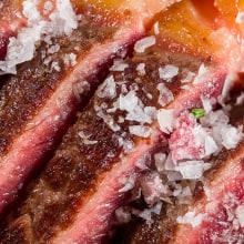 Trasiego Bar. Un proyecto de Fotografía gastronómica de Alejandro Maestre Gasteazi - 29.05.2020