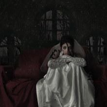 """""""La dejada"""". Un proyecto de Fotografía de Norberto Damián Helmholt - 29.05.2020"""
