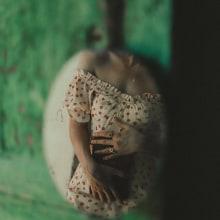 Mi Proyecto del curso: Introducción a la fotografía narrativa. A Photograph, Fine Art, Creativit, Portrait photograph, Digital photograph, and Fine-art photograph project by Sofía Gregorio - 05.29.2020