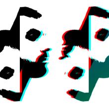 Reel David Vallès Carrasco. Um projeto de Cinema, Vídeo e TV, Animação 2D, Criatividade, Realização audiovisual, Pós-produção audiovisual e Criação e Edição para YouTube de David Vallès Carrasco - 09.06.2020