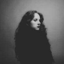 Anastasia. A Analogfotografie project by stellinastampouli - 10.06.2020