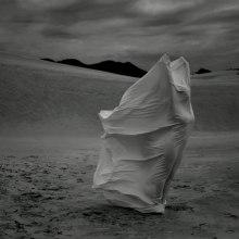 O (IN) VISÍVEL. Un projet de Photographie , et Photographie artistique de Danny Bittencourt - 12.06.2020