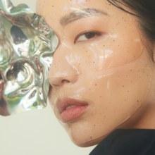 Lanzamieto Amulette Skin / Producción y Dirección Creativa . A Werbung, Marketing, Modefotografie, Content-Marketing und Werbefotografie project by Pe Saldías - 01.01.2020