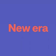 OFFF Re-Branding. Un proyecto de Br, ing e Identidad, Eventos, Comunicación y Diseño para Redes Sociales de Nathalie Koutia - 21.06.2020