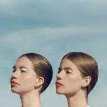 Páramo. Un proyecto de Fotografía, Diseño de moda, Fotografía de moda, Fotografía de retrato, Fotografía artística y Fotografía publicitaria de Natalia Gw - 21.06.2020