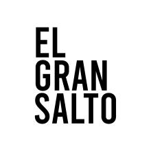 EL GRAN SALTO. A Kino, Video und TV, Kino, Video, Produktion, Videobearbeitung und Audiovisuelle Produktion project by Domingo Fernández Camacho - 30.06.2020