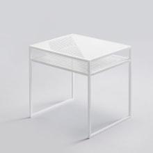 OMBRO GHOST. Um projeto de Design, Design de móveis e Design de produtos de STUDIOLAV - 02.07.2020