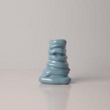 Abstract forms. Um projeto de 3D, Escultura e Desenho digital de Ursula Martin - 03.07.2020