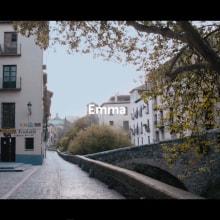 Campaña RTVE - Aplausos. A Kino, Video und TV und Werbung project by Juanmi Cristóbal - 09.07.2020