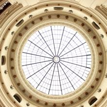 Centro da Cidade. Um projeto de Fotografia de Bruna Zaccaro - 15.01.2013