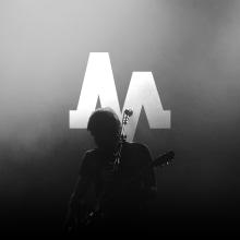 Moverground. Um projeto de Br, ing e Identidade, Design gráfico e Design de logotipo de Artídoto Estudio - 15.07.2020