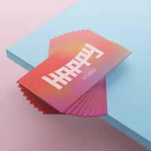 Mi Proyecto del curso: Branding en tres tiempos: brief, concepto y creación visual. Un proyecto de Br e ing e Identidad de Claudia Arellano - 01.04.2020