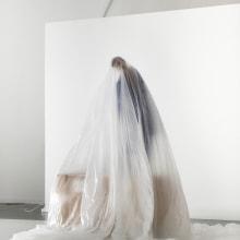 Zeitgeist. A Photograph, Studio Photograph, Digital photograph, and Fine-art photograph project by Derek Pedrós - 07.17.2020