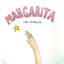 Mi Proyecto del curso: Técnicas narrativas para historias ilustradas. Un proyecto de Ilustración infantil de Arlette Cassot - 22.07.2020