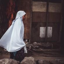 STORIES OF CHANGE - Somalia. A Fotografie, Produktion, Videobearbeitung, Audiovisuelle Produktion und Skript project by Tomás Benito - 23.07.2016