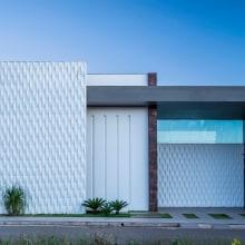 Fotografía de arquitectura. Un proyecto de Fotografía, Arquitectura, Diseño de interiores, Fotografía digital y Fotografía arquitectónica de Jesús Pérez - 24.07.2020