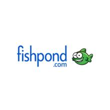 Fishpond. Um projeto de Publicidade e Direção de arte de Victor Andres - 09.12.2019