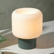 Lámpara Maskor - Impresión 3D. A Industriedesign und Beleuchtungsdesign project by Muka Design Lab - 28.07.2020