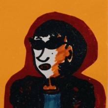 A Gótica Sulista. Un proyecto de Ilustración, Collage, Creatividad, Dibujo y Dibujo artístico de Jéssica Gentil - 02.06.2020
