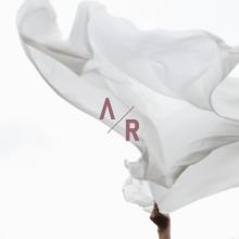 Identidade Visual para loja Andréa Rodrigues. Un projet de Br, ing et identité, Conception d'affiche, Création de logo , et Communication de Roberto Dias - 04.08.2020