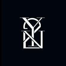 Branding Why to Envy. Un proyecto de Diseño, Br, ing e Identidad, Diseño de vestuario, Diseño gráfico, Caligrafía, Diseño de logotipos y Diseño tipográfico de Maikel Martínez Pupo - 05.08.2020