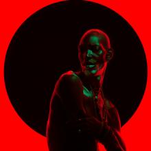 Luces de colores. Un proyecto de Fotografía artística de Antonio Garci - 27.06.2020