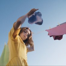 Showreel 2020. A Videobearbeitung und Audiovisuelle Produktion project by Pere Sala - 23.08.2020