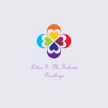 Por la salud mental de niños, niñas y adolescentes. Un proyecto de Educación de Lídice Gabriela Mendezú Salcedo - 30.08.2020
