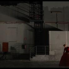 Durante la pandemia. A Schrift project by Erick Vega - 10.09.2020