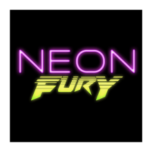 Neon Fury - Juego VR para PS4 y PC (Trabajando en Teravision Games) - Lider de programacion por 3 años (actualmente en otros proyectos), Juego proximo a publicarse.. Un proyecto de Videojuegos de Jose Goncalves - 01.09.2020
